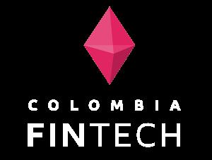 Colombiana Fintech