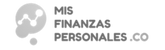 Logo-finanzas-personales